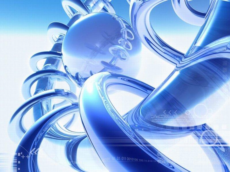 1357960583_ocenka-medicinskih-tehnologiy2.jpg
