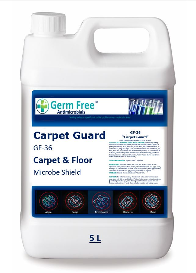 GF-36 Carpet Guard 5L PIC.JPG