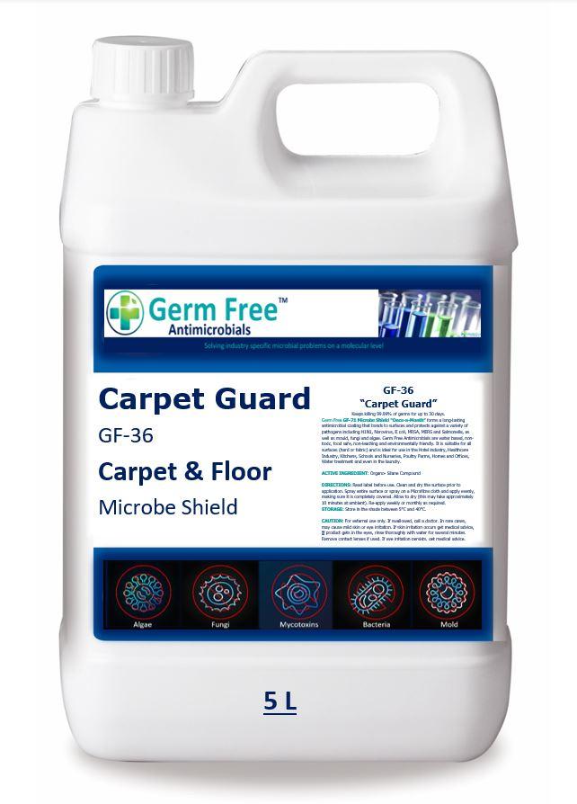 GF-36 Carpet Guard 5L PIC.JPG