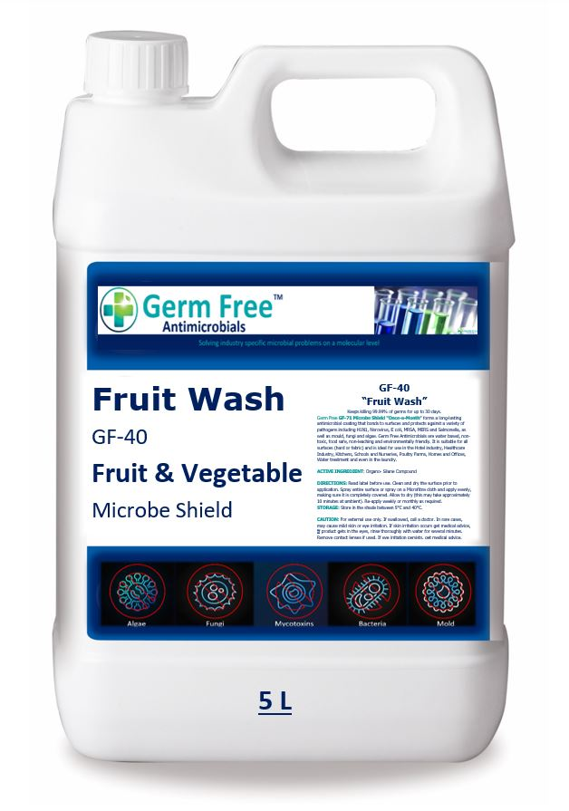 GF-40 Fruit Wash 5 PICS.JPG