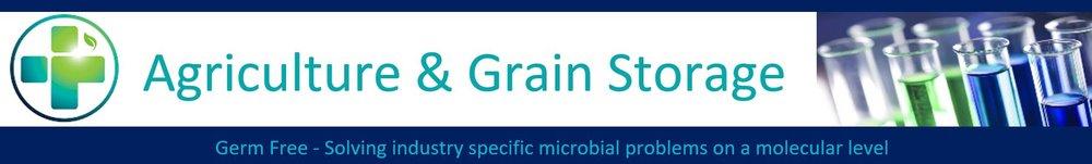 Agriculture & Grain.JPG