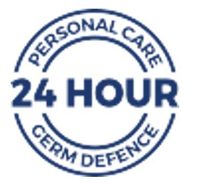 24 HR DEFENCE SIGN.JPG