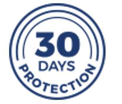 30 DAAY PROTECTION SIGN.JPG