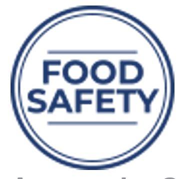 FOOD SAFETY SIGN.JPG