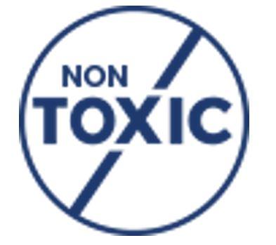 NON-TOXIC SIGN.JPG