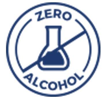 ZERO-ALCOHOL SIGN.JPG