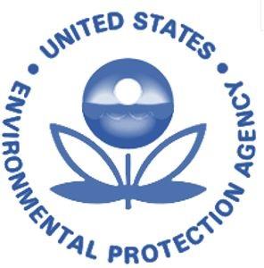 EPA+BLUE.jpg