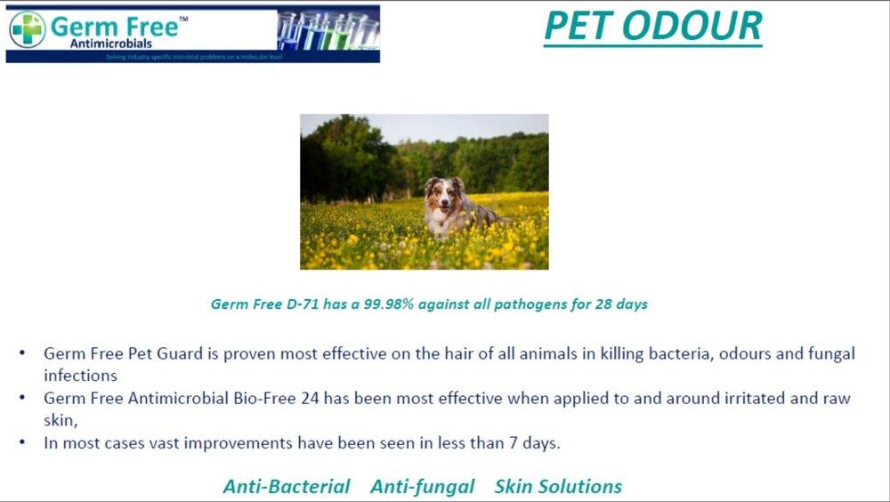 GF- Pet Care 5.JPG