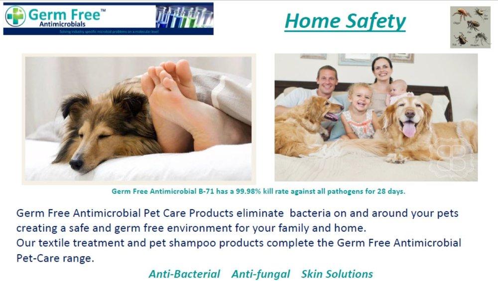 GF- Pet Care 9.JPG