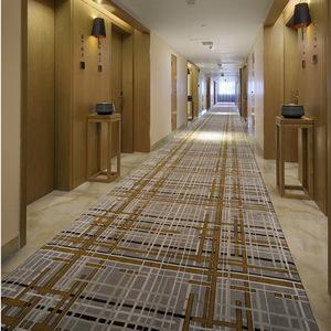 european-carpet-karpet-tapete-tapijt-tapis-salon.jpg_300x300.jpg