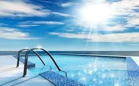 pool-cleaning.jpeg