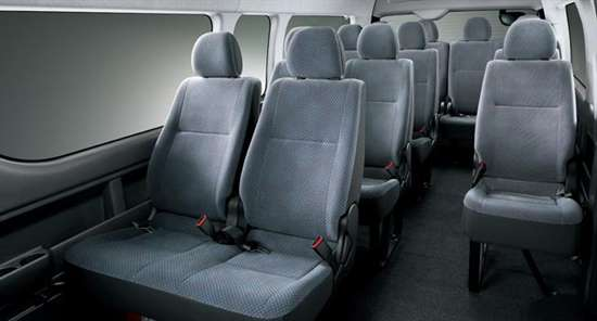 toyota-hiace-interior-wallpaper-3.jpg