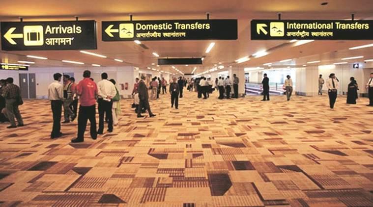 airport-terminal-copy.jpg