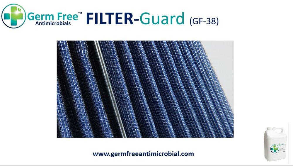 GF-Filter-Guard1.JPG