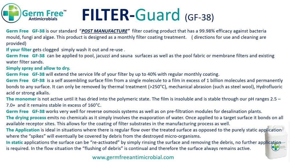 GF-Filter-Guard 3.JPG