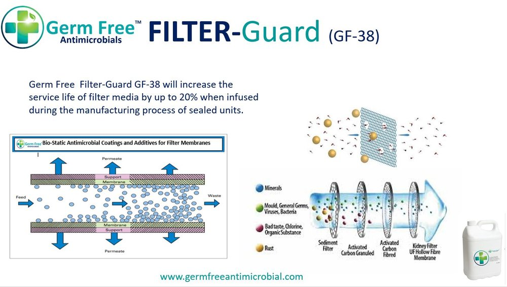 GF-Filter-Guard 4.JPG