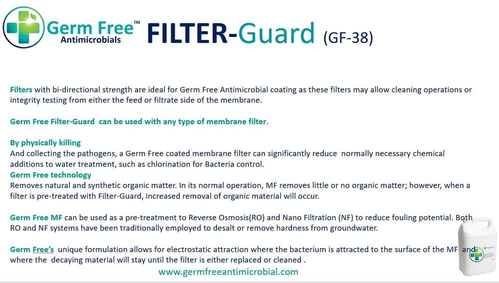 GF-Filter-Guard 9.JPG