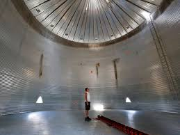 silo mould.jpg