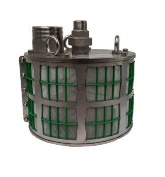 water filters 2.jpg