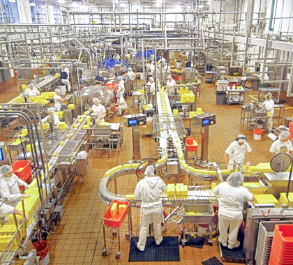 Food-Processing-Cleaning-Rags-erc.jpg