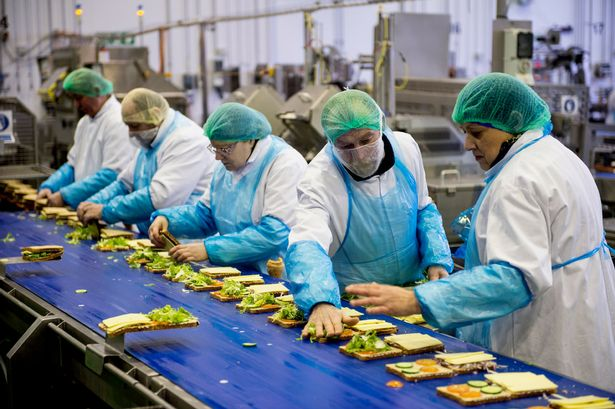 PAY-Greencore-Sandwich-Factory.jpg