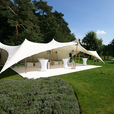 tentickle-stretch-tents.jpg
