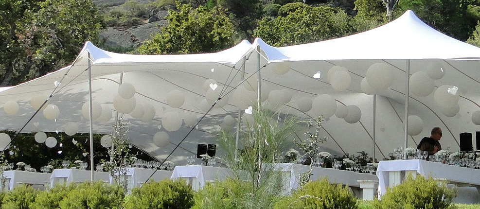 nature-wedding.jpg