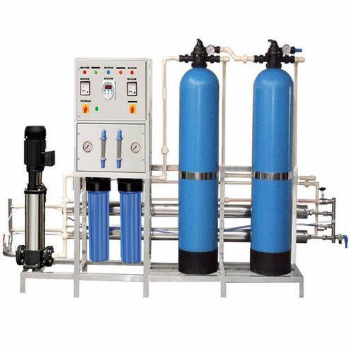 commercial-ro-plant-500x500.jpg