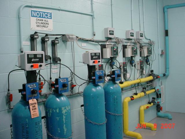 Chlorine-gas-set-up-Photo-courtesy-Village-of-Montpelier-Ohio.jpg