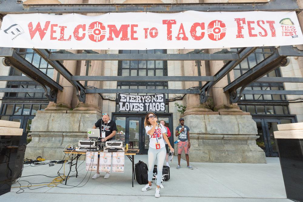 tacofest-59.jpg