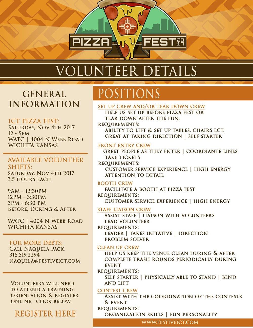 Volunteer Details copy.jpg