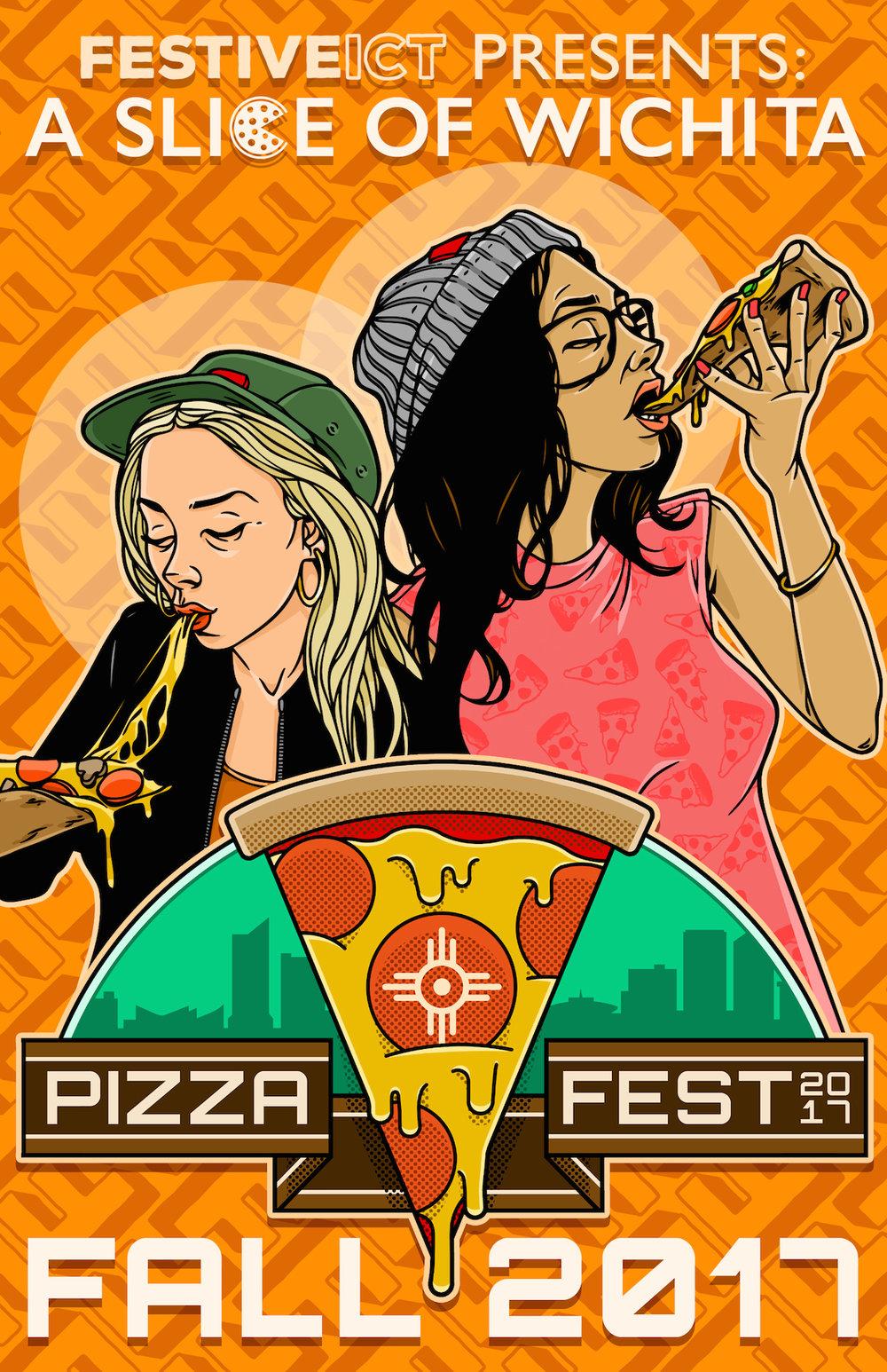 pizzafestad.jpg