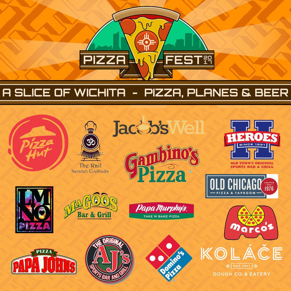 Pizza Fest Vendor logo marketing .jpg