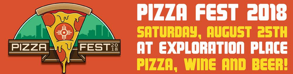 PizzaFest Billboard-01.jpg