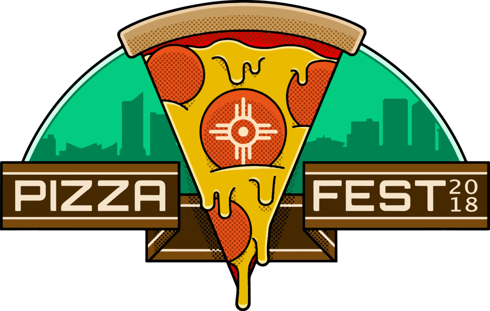 2018 pizzafest_logo.png