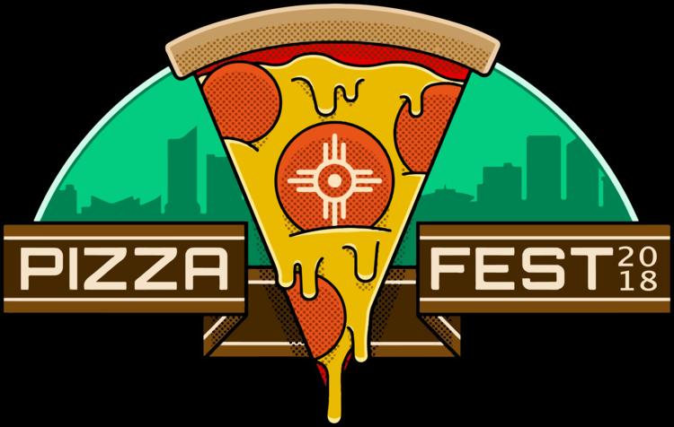 2018+pizzafest_logo.png