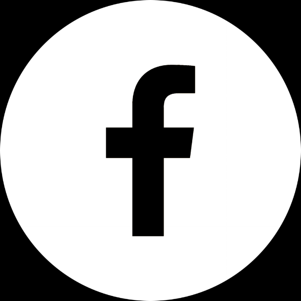 Facebook+Icon.png