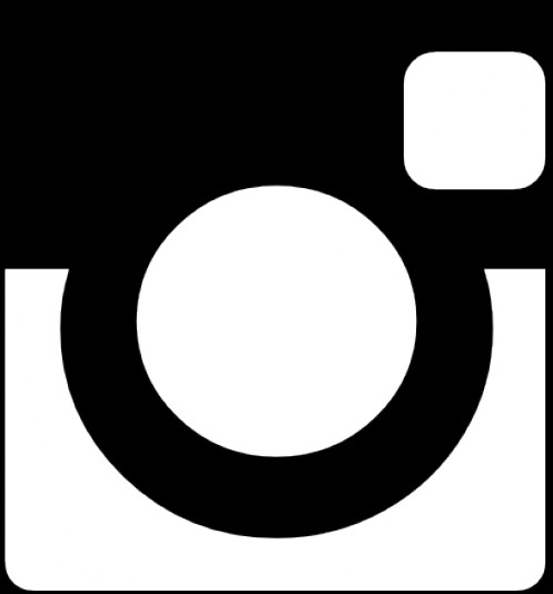 instagram-symbol_318-41941.jpg