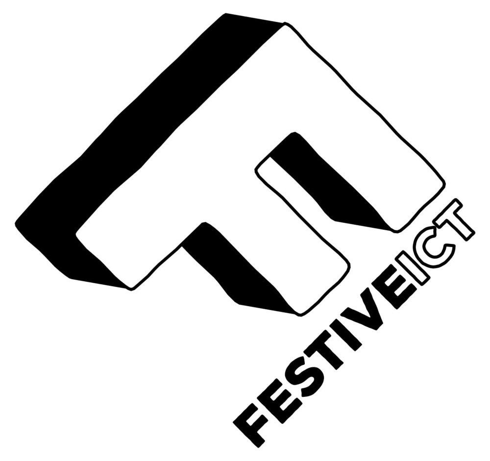 FESICT LOGO final-01.jpg