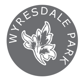 WYRESDALE PARK
