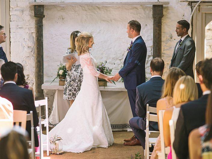 Rebecca-Eddie-Wedding-Capture-The-Love-117-705x529.jpg