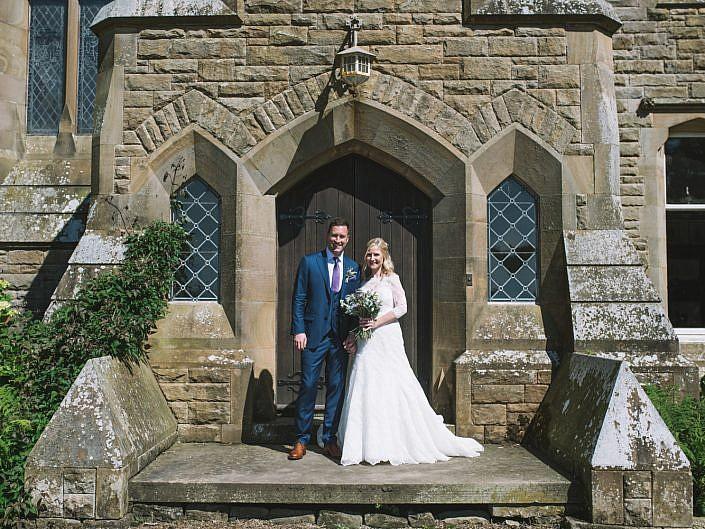 Rebecca-Eddie-Wedding-Capture-The-Love-156-705x529.jpg