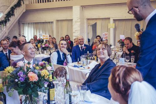 Wryesdale+Park,+Scorton+Lancashire+Wedding+Photography+-+Claire+Basiuk+-+66.jpg
