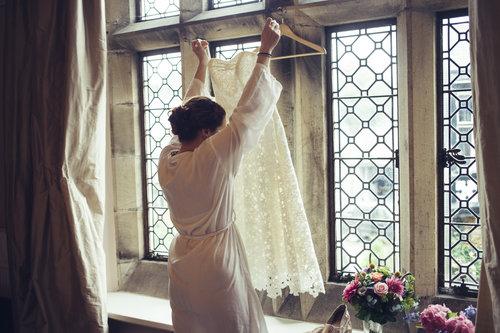 Wryesdale+Park,+Scorton+Lancashire+Wedding+Photography+-+Claire+Basiuk+-+12.jpg