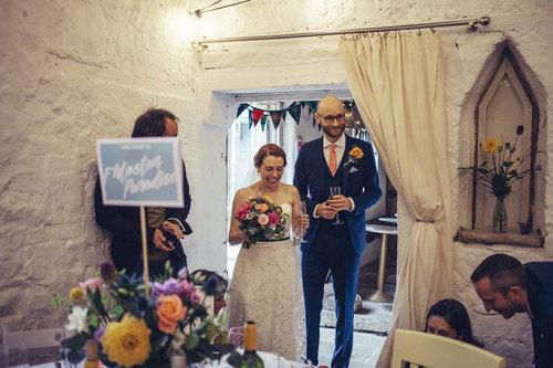 Wryesdale+Park,+Scorton+Lancashire+Wedding+Photography+-+Claire+Basiuk+-+56.jpg