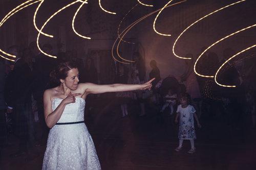 Wryesdale+Park,+Scorton+Lancashire+Wedding+Photography+-+Claire+Basiuk+-+83.jpg