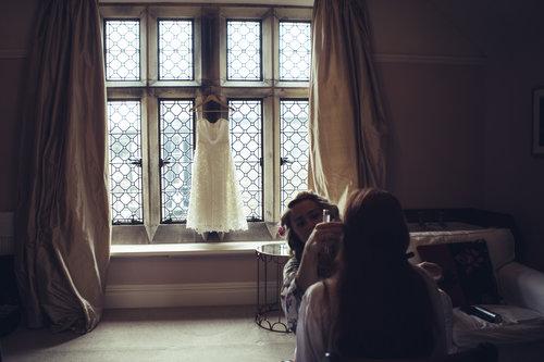 Wryesdale+Park,+Scorton+Lancashire+Wedding+Photography+-+Claire+Basiuk+-+01.jpg