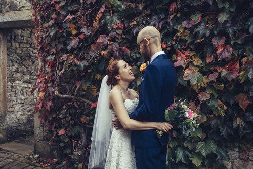 Wryesdale+Park,+Scorton+Lancashire+Wedding+Photography+-+Claire+Basiuk+-+48.jpg