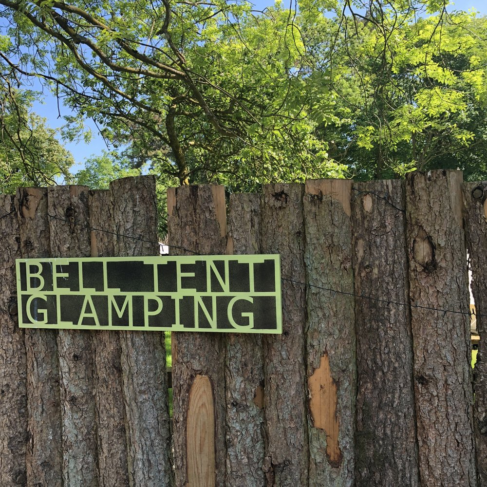 bell_tent_glamping_lancaster