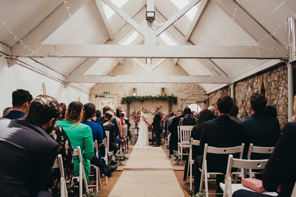 Wyresdale pics Capture The Love-14.jpg